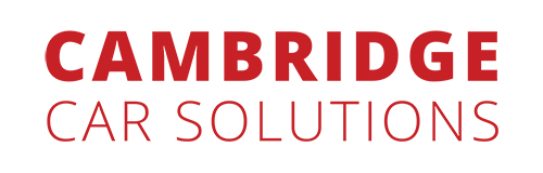 Cambridge Car Solutions