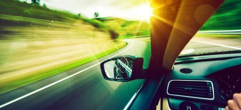 Cambridge Car Solutions Provide Car Care
