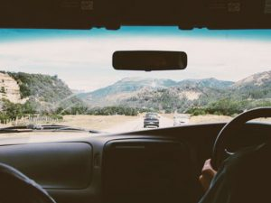 Are you Planning a Summer Road Trip?