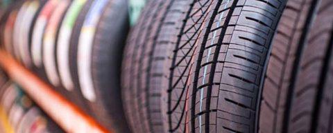 Tyre-Blog